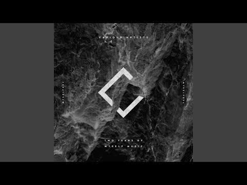 Collapsed Stare (Original Mix)