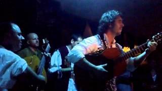 Download Lagu El dia que yo me muera - Los héroes del 3x4 - Miguel Nandez Mp3