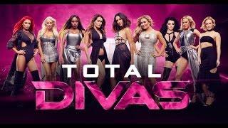 Nonton WWE Total Divas Season 6 Episode 8 Film Subtitle Indonesia Streaming Movie Download
