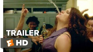 Nonton Bad Moms Trailer 1  2016    Kathryn Hahn  Mila Kunis Comedy Hd Film Subtitle Indonesia Streaming Movie Download