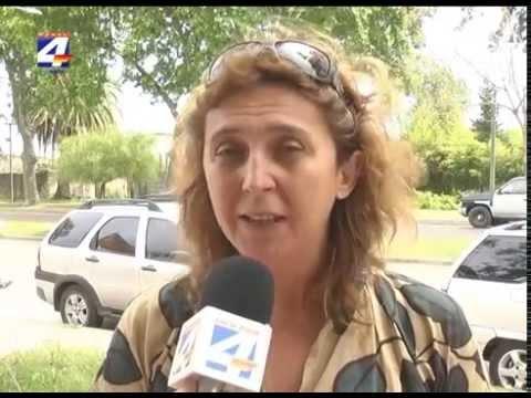 Se debe crear una Política de Estado sobre eduación dijo al diputada Cecilia Bottino