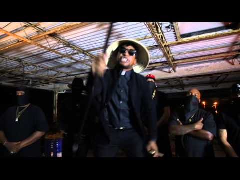 New Video: Cyhi The Prynce: Like it Or Not