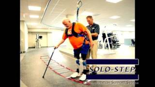 OrthoBalance Physical Therapy | Great Neck NY | Patient Company Promo