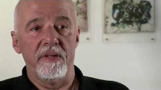 "Trailer zu ""Paulo Coelho – Mein Leben"""
