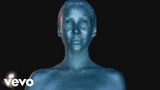 Calvin Harris   Slow Acid  Official Video