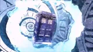 im a fan and i made this please give me views the official doctor who youtube channel: https://www.youtube.com/user/doctorwho.