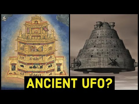 ALIENS were our GODS in the past?! (GAIA GIVEAWAY)
