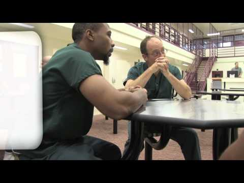 Kent County Jail Orientation Video