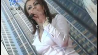 Marija Memcaj