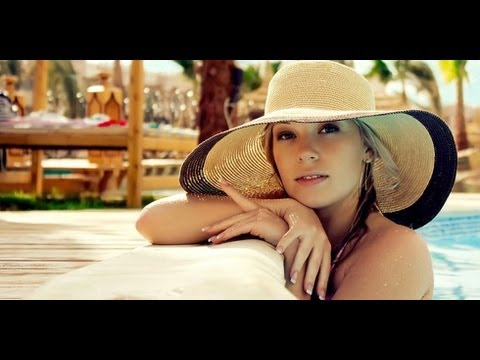 Skin Care Tips to Get Rid of Rosacea