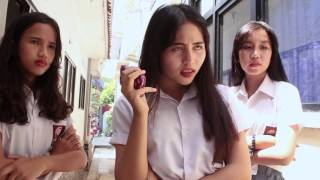 Nonton Perempuan Bergairah Smk Hang Tuah Toto   S Film Class 2015 Film Subtitle Indonesia Streaming Movie Download