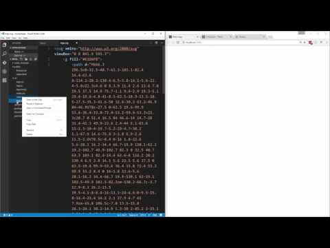Learn How to Build Mobile Apps with React Native - Part 3