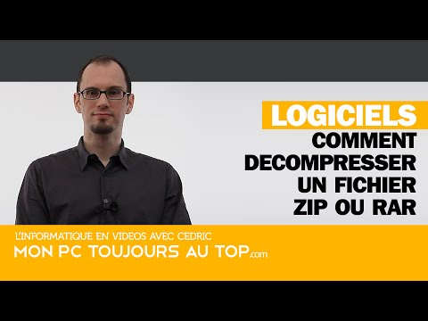 comment augmenter le volume d'un fichier wmv