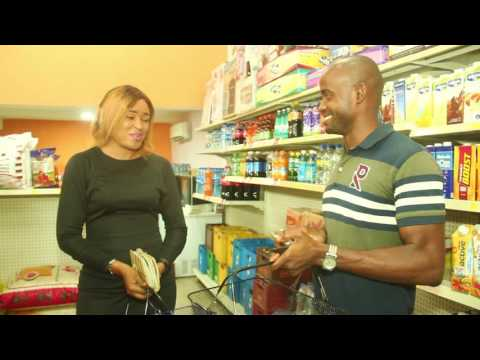 LAGOS GIRLS skit (YouGolaugh Comedy) (Episode 3)