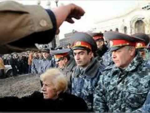 Video Armenian song by Joseph Sefian/Safyani download in MP3, 3GP, MP4, WEBM, AVI, FLV January 2017
