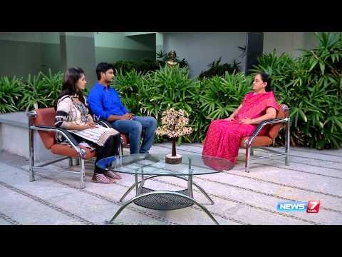 MOP Vaishnav College for Women video cover2