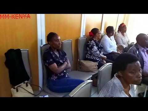 Video MMM KENYA PRESENTATION AT PLATINUM HOTEL NAIROBI download in MP3, 3GP, MP4, WEBM, AVI, FLV January 2017