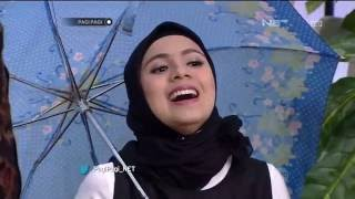 Video Dokter Nycta Gina Ditantang Baca Simbol Obat MP3, 3GP, MP4, WEBM, AVI, FLV November 2018
