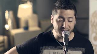 All of Me   John Legend Boyce Avenue acoustic cover on iTunes & Spotify   YouTubevia torchbrowser co