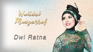 Video Dwi Ratna - Wulidal Musyarrof - New Pallapa [Official] MP3, 3GP, MP4, WEBM, AVI, FLV September 2019