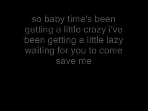 Gwen stefani the sweet escape lyrics