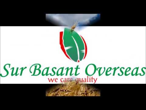Sur Basant Overseas Private Limited