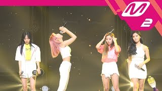 [Fancam/MPD직캠] 170713ch.MPDMAMAMOO 마마무 - Yes I am 나로 말할 것 같으면  / full ver.Mnet MCOUNTDOWN ENCORE STAGE!!You can watch this VIDEO only on YouTube ch.MPDwww.youtube.com/mnetmpd