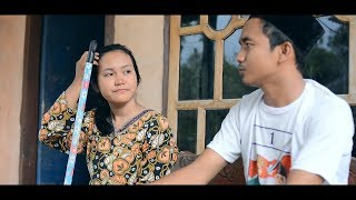 Video Jatah buat Istri 30rb Buat Setahun MP3, 3GP, MP4, WEBM, AVI, FLV November 2018