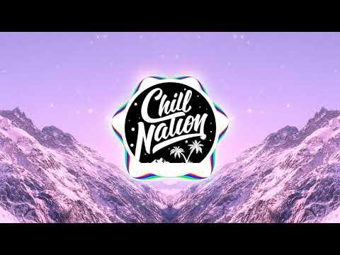 Nurko - Sunsets (ft. Olivia Lunny)