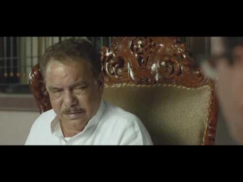 Veeda Ek Sangharsh Movie Picture