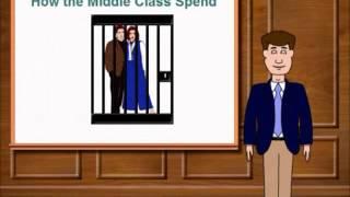 6 best ways to invest $1000 now- MSN Money money.msn.com/...invest/6-best-ways-to-invest-dol...   MSN Money by Jeff Reeves...