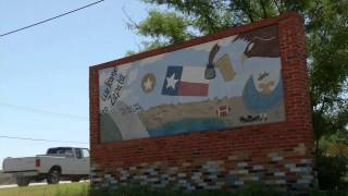 Zapata (TX) United States  city pictures gallery : MARIACHI HIGH: This is Zapata, Texas