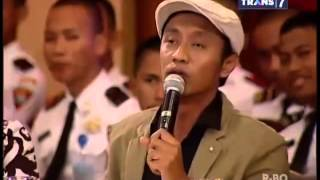Video [Indonesia Lawak Klub] Elpiji, Naik Bisa Turun Ogah MP3, 3GP, MP4, WEBM, AVI, FLV Oktober 2018