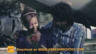 Rutha Abraha - Tegemireni's Aleka (ተጀሚረኒ ኣለካ)  - ()