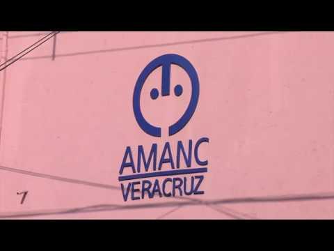 AMANC requiere del apoyo ciudadano para continuar con su labor