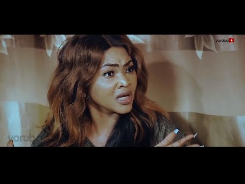 Olosho Pos Yoruba Movie Now Showing On Yorubaplus