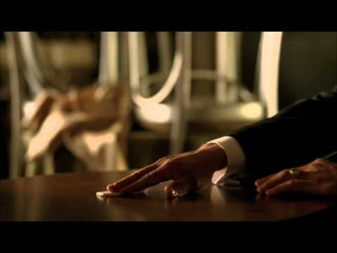 Boardwalk Empire 4.03 (Preview)