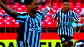Mais vídeos do Santos FC ou de futebol, inscrevam-se no canal. Gustavo Henrique, Leandrinho e Neílton como titulares, Giva,...
