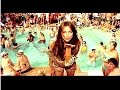 Best Dirty Electro & Ibiza Bass Mix ☆✭ Dirty Dutch & Electro House Music ☆✭ by TR3P