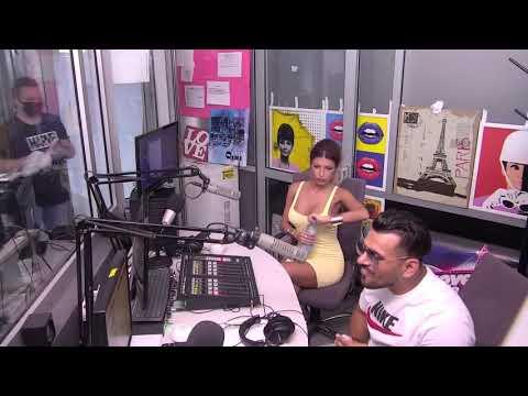Z3:Radio Amnezija - 12.08.2020.