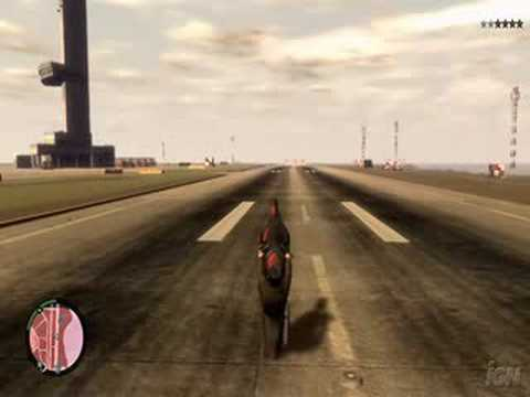 preview-IGN_Strategize:-GTA-IV-Achievement-Tips-(IGN)