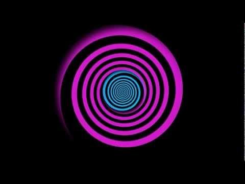 Hypnotic Fantasy: The New Teacher