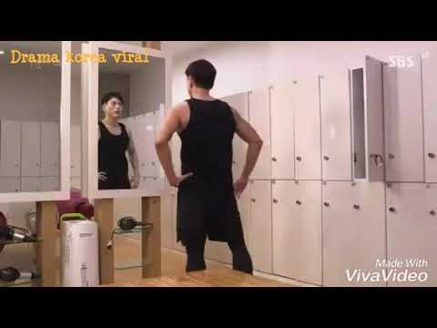 Good quotes - Quotes drama korea viral good witch