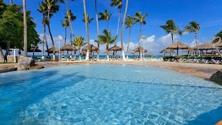 What are the best Aruba all inclusive resorts? Travelers review and rate the resorts. This is the Top 10 best all inclusive in Aruba as voted by them ...