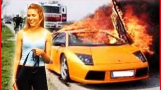 Car Accidents And Hot Girls (digits - Ep. 14)