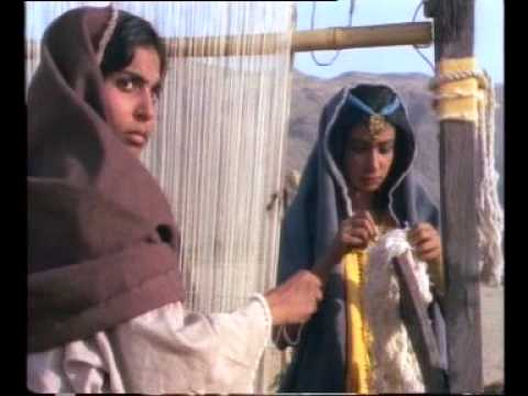Abraham - Part 06 (Hindi-Movie).avi