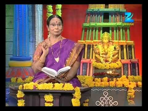 Gopuram - Episode 1275 - July 28  2014 28 July 2014 02 PM