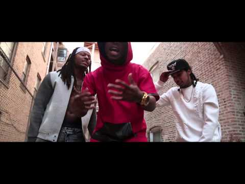 Montana-of-300---Faneto-Remix-feat--Talley-of-300---J-Real