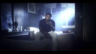 "Kris Kelli feat. Gorilla Zoe  ""Me & U"" (Official Video)"