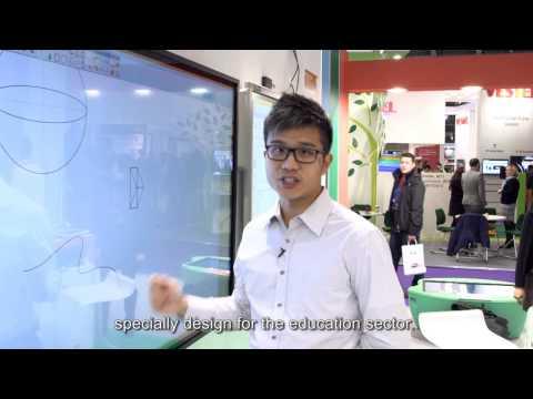 Hanshin Company Video